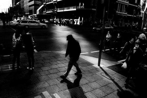 Иллюстрация к статье: Как быть в одиночестве: противоядие от одной из главных тревог нашего времени