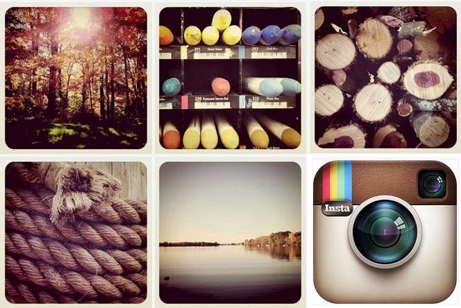 Иллюстрация к статье: Основы маркетинга влияния в Instagram