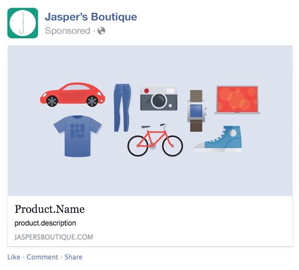 standard-facebook-ad-template.jpg