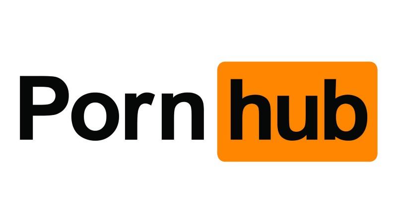 «Мокрый» маркетинг от PornHub