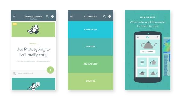 primer-app