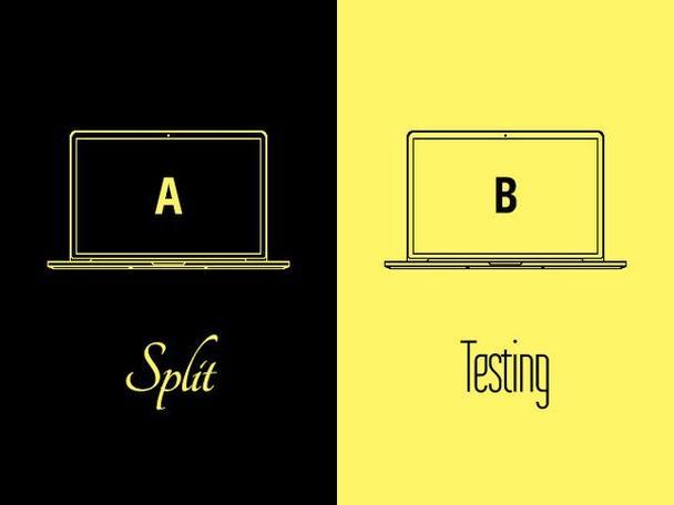 Дизайн или копирайтинг: какие сплит-тесты самые эффективные?