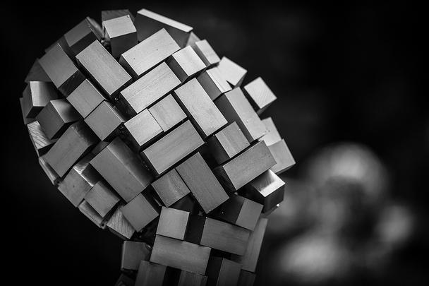 Иллюстрация к статье: Интеллектуальные агенты: взгляд на оптимизацию конверсии с точки зрения AI
