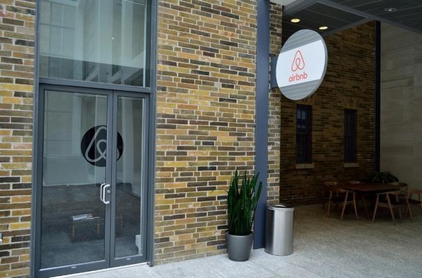 Иллюстрация к статье: Airbnb: неизвестная история известного стартапа. Часть 2 — Двигатель текущего и будущего роста