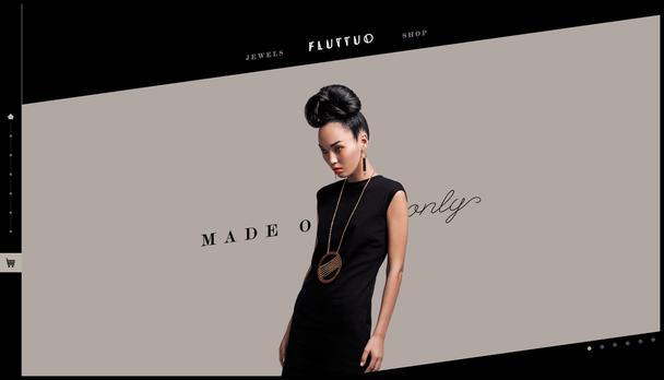 Fluttuo