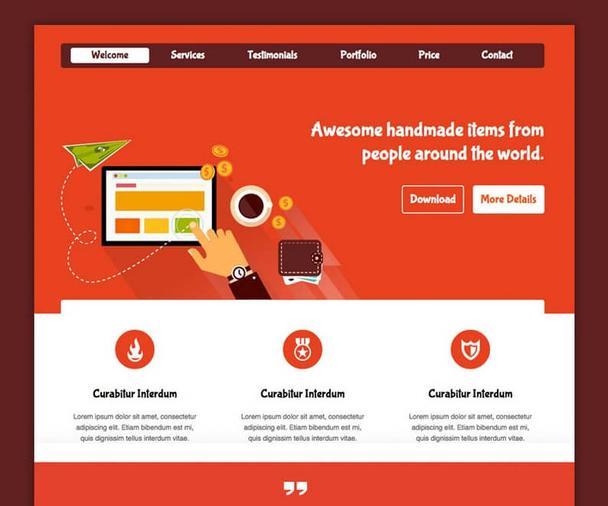 Удивительные хэнд-мэйд изделия, созданные людьми по всему миру