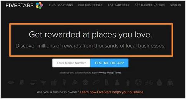 FiveStars.com