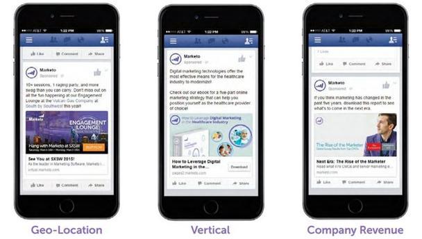 веб-персонализация и интернет-реклама работают рука об руку
