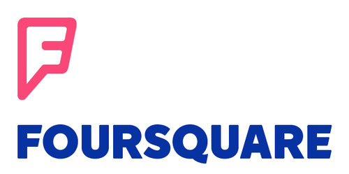 Показатель branding seconds нового логотипа Foursquare составил 0.86. Он увеличился на 26%