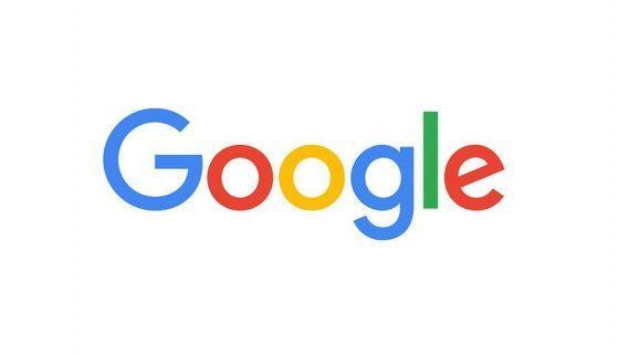 Показатель branding seconds нового логотипа Google оказался на 43% выше, чем у старого