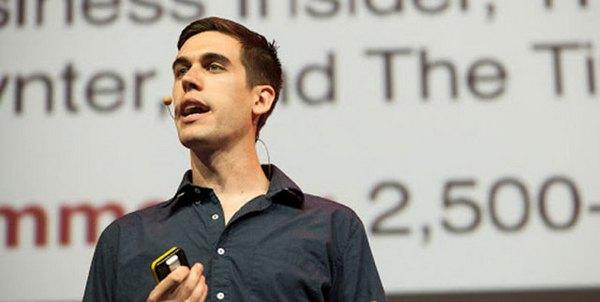Гроуз-хакеры: новое поколение digital-маркетологов