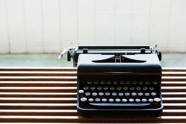 Иллюстрация к статье: Правила составления текстов для лендингов: стиль, структура, формат, объем и оптимизация