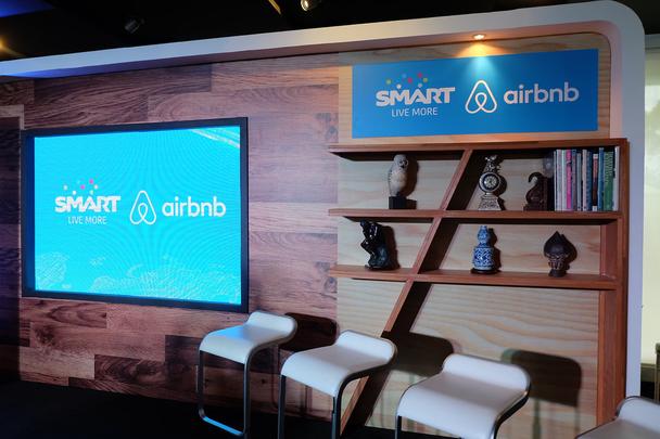 Иллюстрация к статье: Как Airbnb использует науку о данных для оптимизации маркетинга?