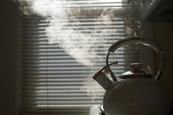 Иллюстрация к статье: Оптимизация конверсии для «чайников», или C чего начать редизайн?