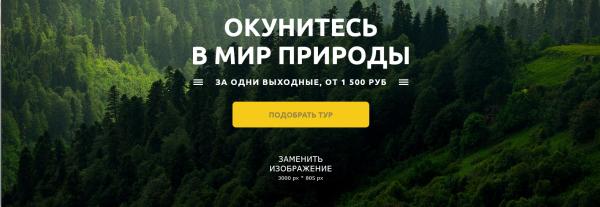 //lpgenerator.ru/theme/preview/1781/
