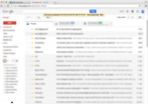 Самое слабое звено — это e-mail для восстановления пароля