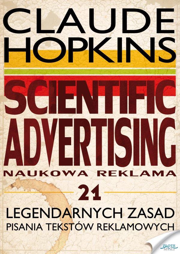 Иллюстрация к статье: 8 уроков от Клода Хопкинса — «отца» маркетинга