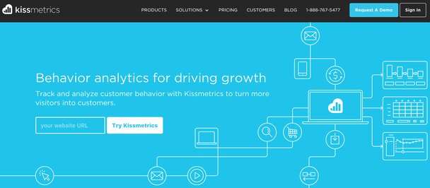 Kissmetriсs