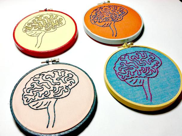 Иллюстрация к статье: Как использовать психологию для стимуляции роста бизнеса?