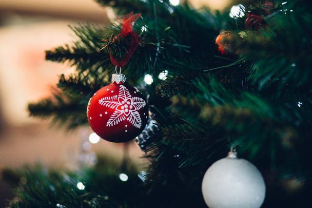 Расписание работы технической поддержки LPgenerator на Новогодние праздники