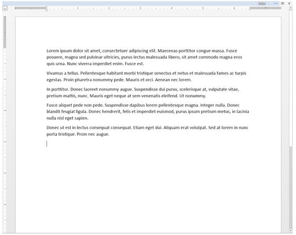 Иллюстрация к статье: Режим «Дзен»: так ли полезен минимализм в UI дизайне?