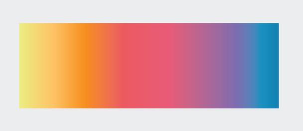 Могут ли определенные цвета влиять на поведение ваших пользователей?