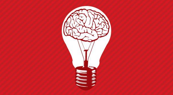 Иллюстрация к статье: Генерация идей для решения повседневных дизайн-задач