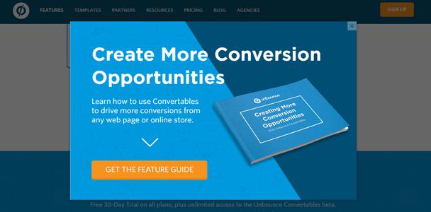 Создавайте больше возможностей для конверсии