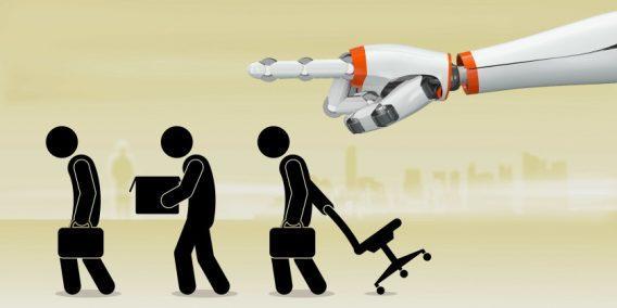 Искусственный интеллект и автоматическая оптимизация