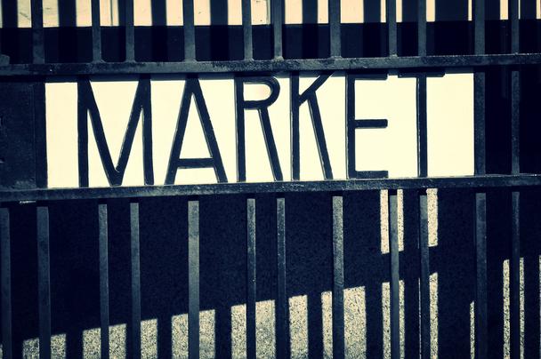 Иллюстрация к статье: Мнение IT-экспертов о модели Product/Market Fit