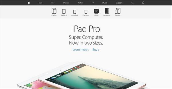 Успех компании Apple — это отличный пример того, как пристальное внимание к эстетике в дизайне становится одним из конкурентных преимуществ на рынке