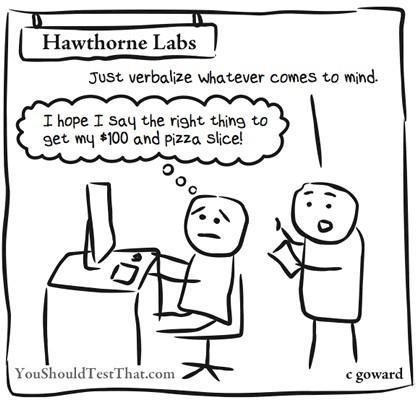 Hawthorne-verbalizeYSTT.jpg