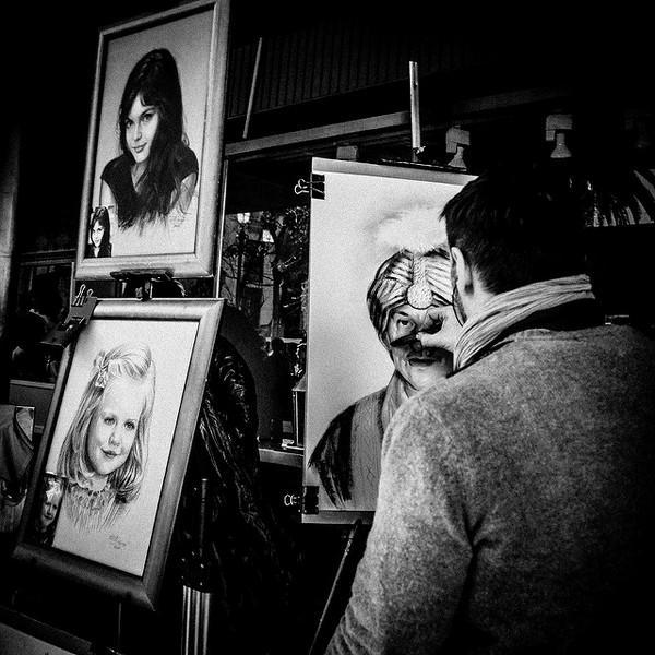 Как создать портрет идеального покупателя за один месяц?