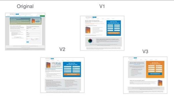 Иллюстрация к статье: Нужно ли вам тестировать ваш сайт, чтобы  повысить конверсию?