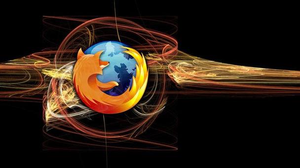 Иллюстрация к статье: Как итеративное тестирование сократило количество обращений в техподдержку Mozilla на 70%
