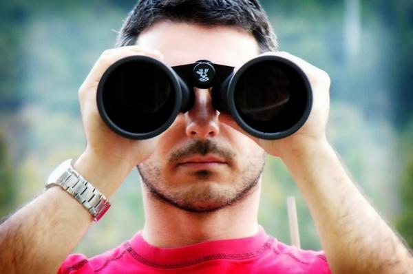 Иллюстрация к статье: Онлайн-маркетинг для начинающих: чтобы вас увидели в интернете, используйте поисковую оптимизацию