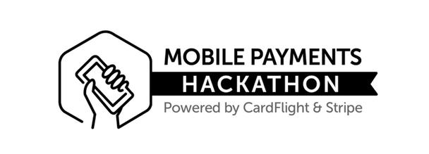 Хакатон по мобильным платежам. При поддержке CardFlight и Stripe