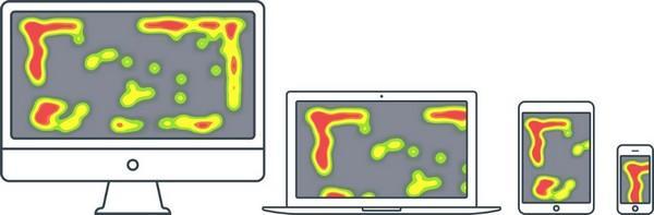 Проблема экстраполяции данных