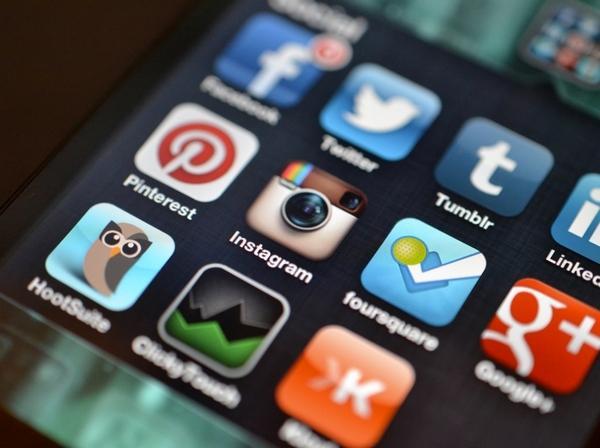 Иллюстрация к статье: Онлайн-маркетинг для начинающих: разработайте SMM-стратегию