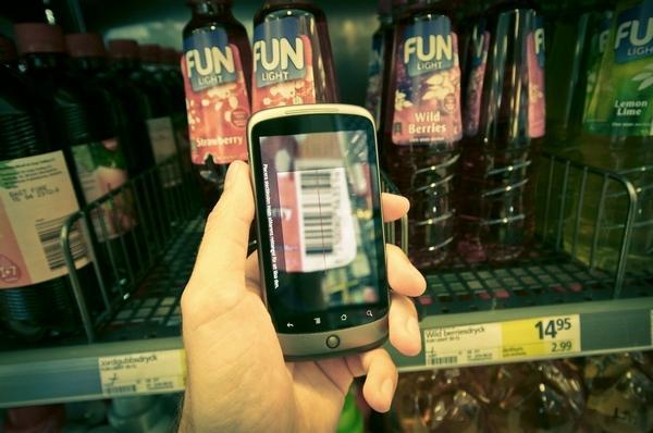 Иллюстрация к статье: Онлайн-маркетинг для начинающих: коротко о мобильных стратегиях лидогенерации и продаж