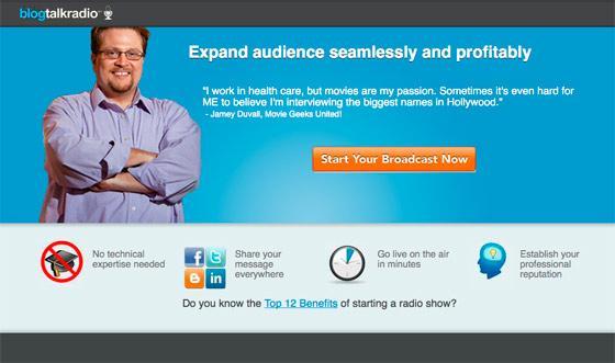 Расширьте аудиторию беспроблемно и с прибылью.