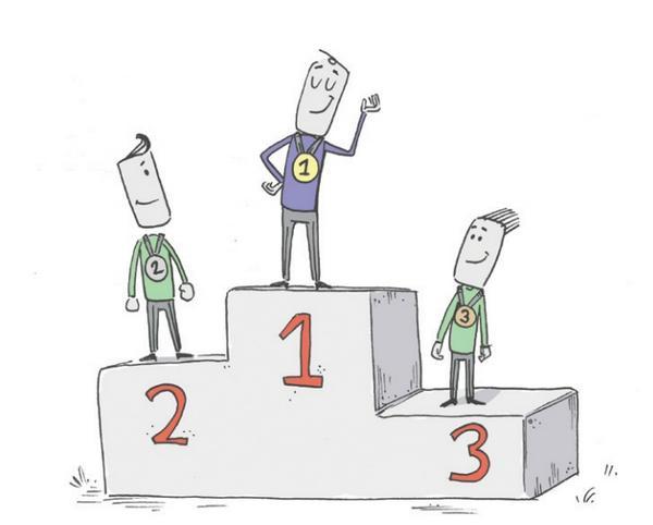 Иллюстрация к статье: Полное руководство по оценке (скорингу) лидов. Часть 1