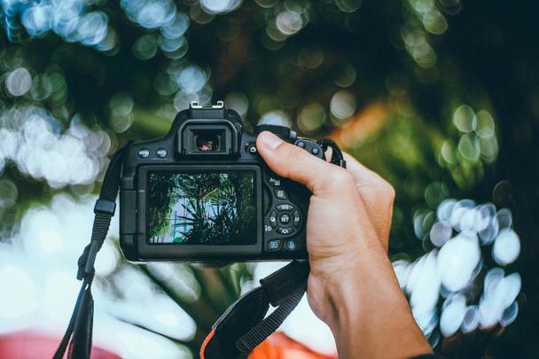 Визуальный редактор LPgenerator: обновление виджета «Видео» - видеофон
