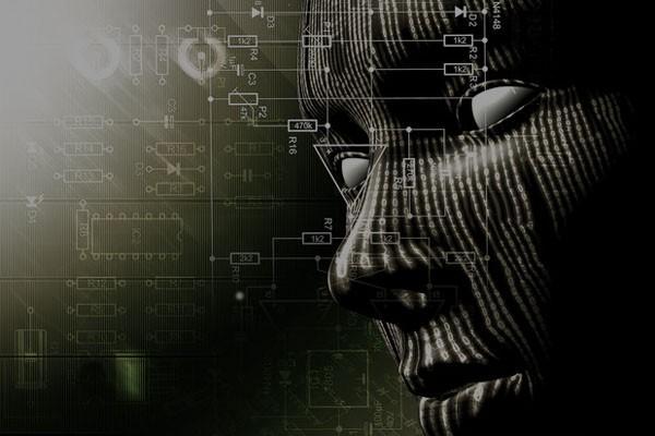 Иллюстрация к статье: Почему чат-боты — будущее больших данных