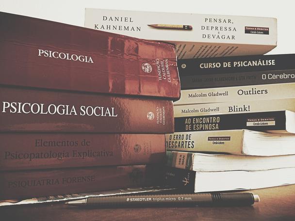 3 урока поведенческой психологии для маркетологов
