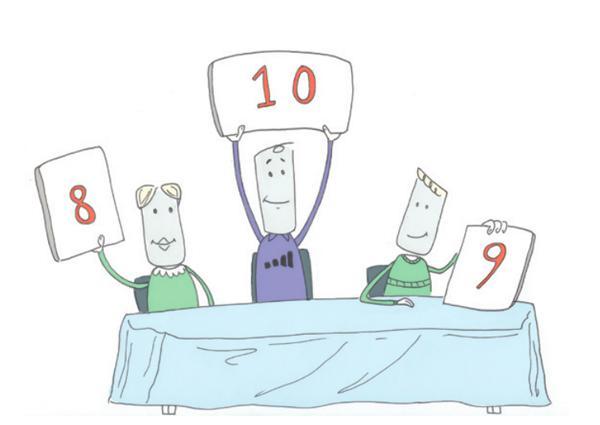 Иллюстрация к статье: Полное руководство по оценке (скорингу) лидов. Часть 2