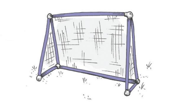 Оценка лида через интерес, проявляемый к продукту (Product Scoring)