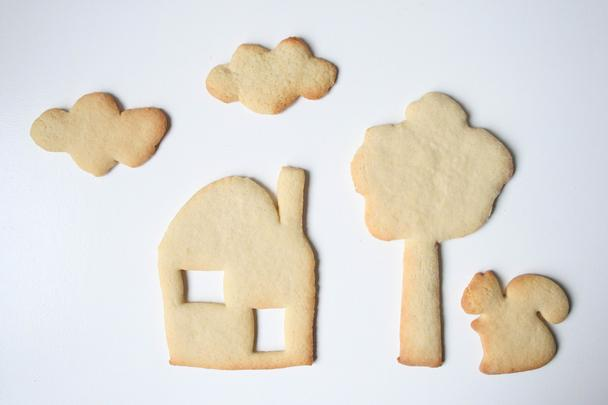 Иллюстрация к статье: Cookie для людей: виды стимулов и систем идентификации