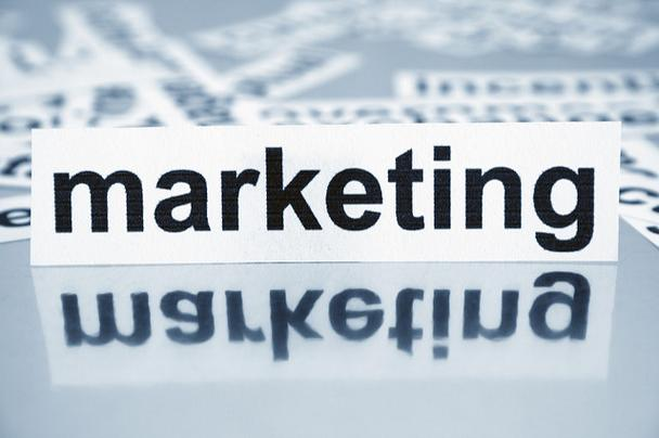 Иллюстрация к статье: Словарь интернет-маркетолога: 58 терминов, которые должны знать профессионалы