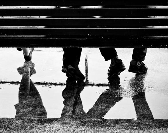 5 личностных характеристик для увеличения конверсии